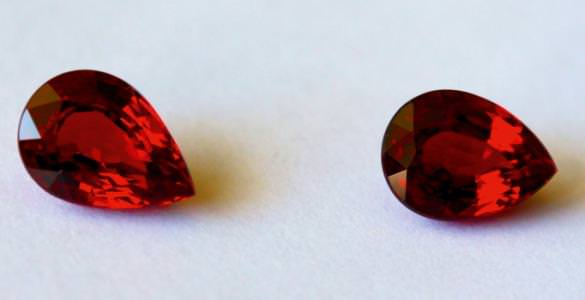 Rubies by TC Mining.